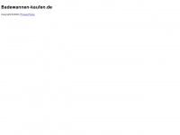 Badewannen-Kaufen.de - Erfahrungen und Bewertungen