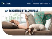 Ritter-Fenster.de - Erfahrungen und Bewertungen