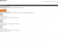 Glas-Shop-24.de - Erfahrungen und Bewertungen