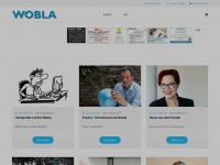 Wohnung Bamberg Wobla