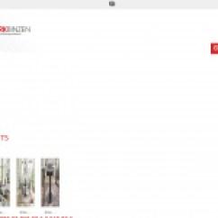 Sofa Basel Kaufen Leather Cloth For In India Auftragsauskunft: Fotoprodukte Online Bestellen, Möbel