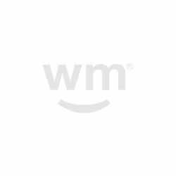 leaf lab weedmaps | Jidileaf co