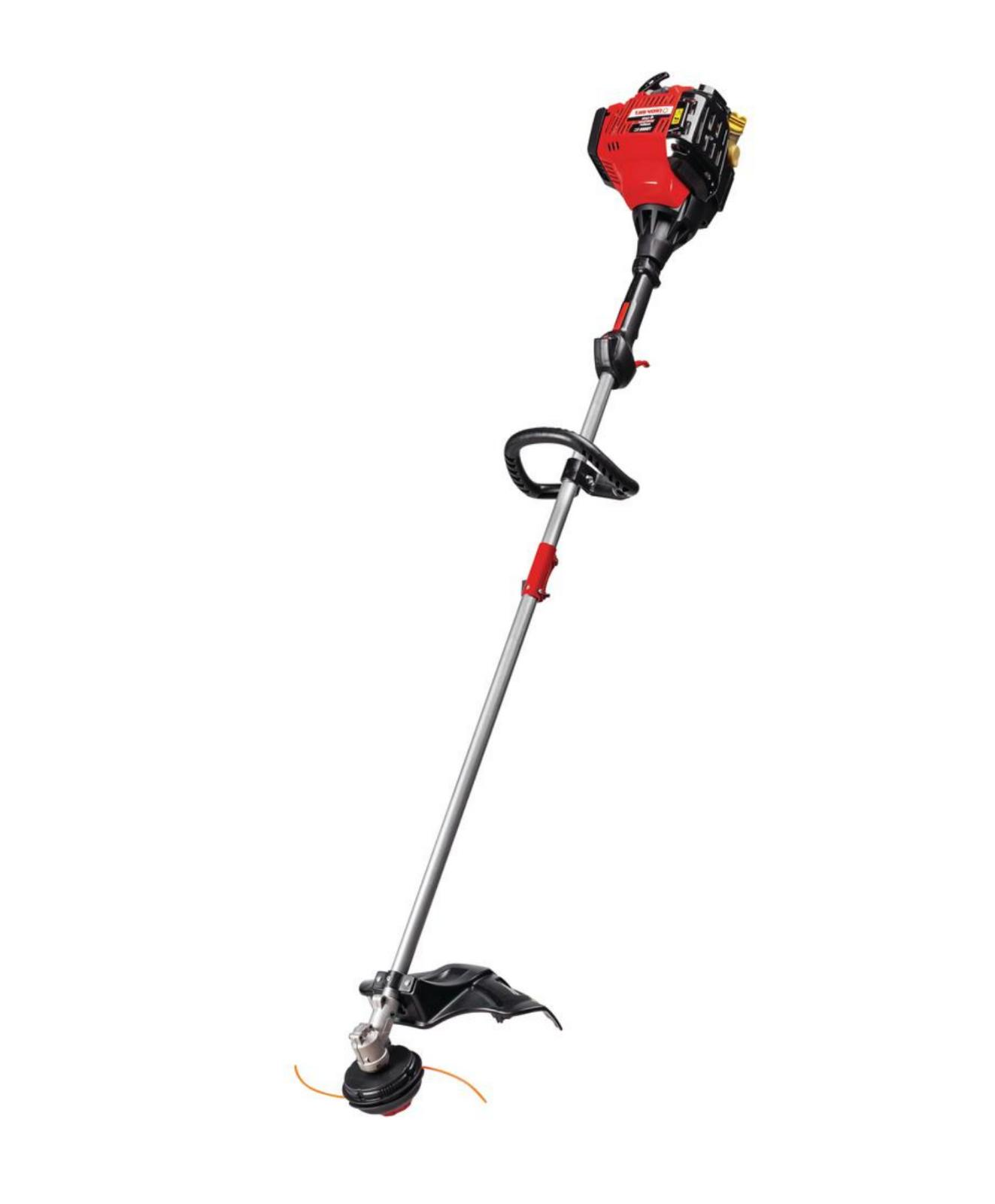 Straight Shaft Trimmer Gas Weed Eater Professional 30