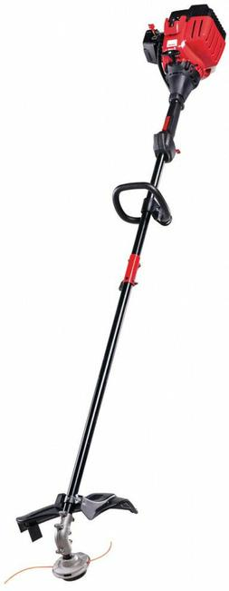 Troy-Bilt TB25S EC 25cc 2-Cycle Straight Shaft Gas