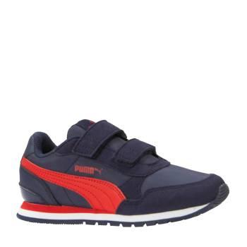 Maaike schrijft op 16030651_pb_01 Schoenen kopen voor je kind Producten