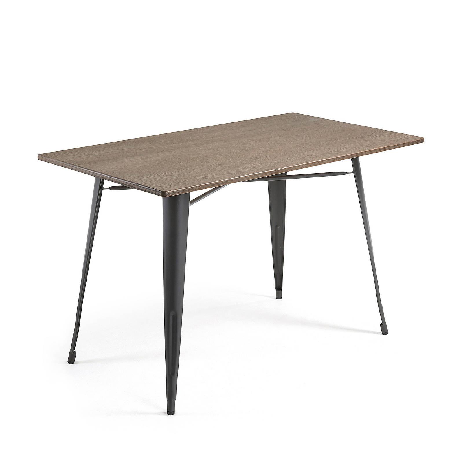 Keukentafel 2 Personen.Kleine Eettafel 2 Personen Carpentras Eettafel