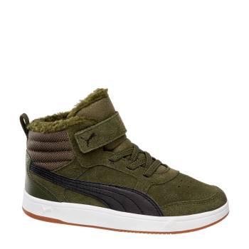 Maaike schrijft op 16146374_pb_01 Schoenen kopen voor je kind Producten