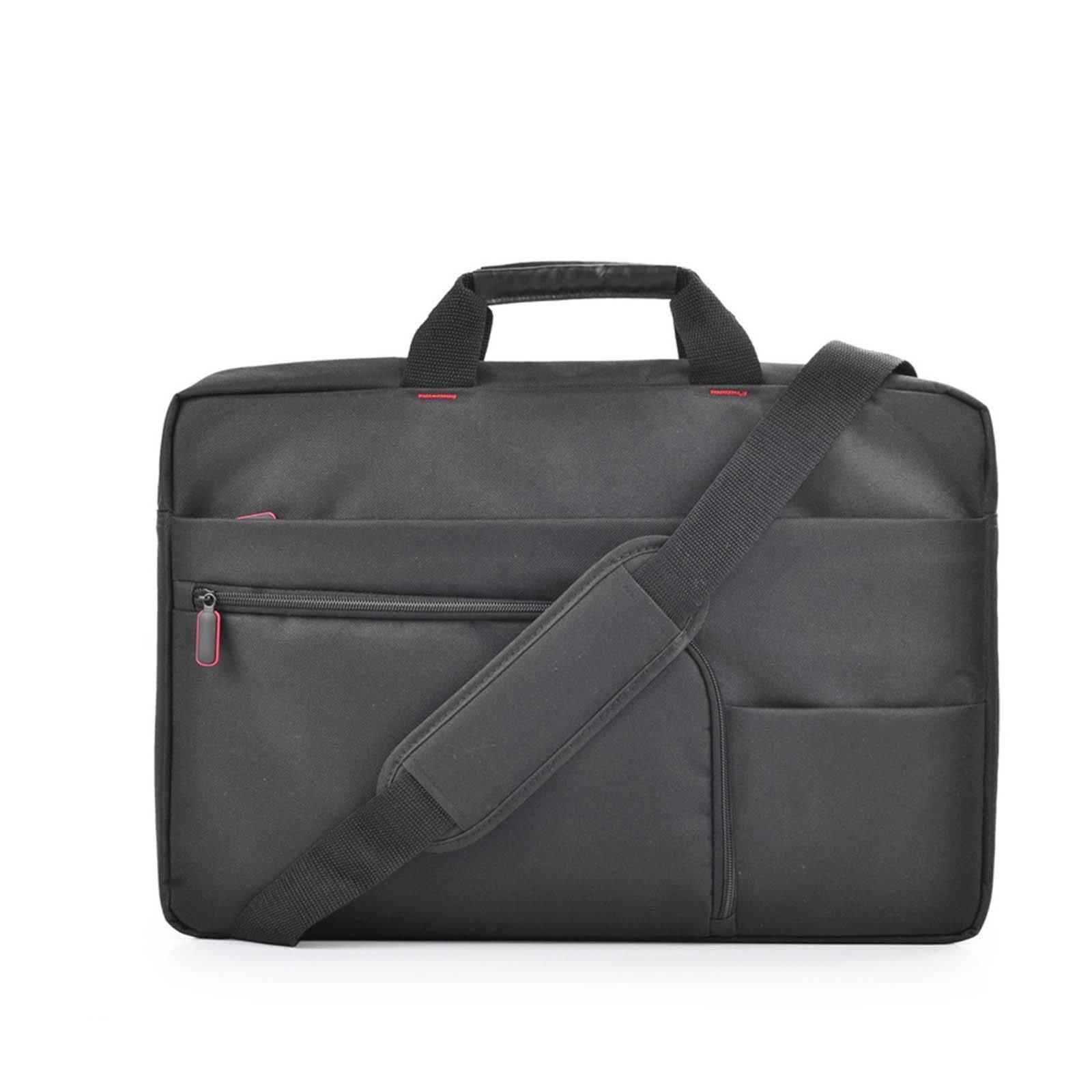 fc6bb04418f Laptop Tas   Gearmax Laptop Bag For Macbook 15 12 Inch Laptop Sleeve For