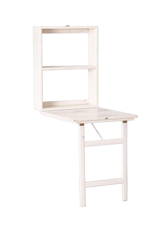 Inklapbare Tafel Aan De Muur.Ikea Tafel Aan Muur