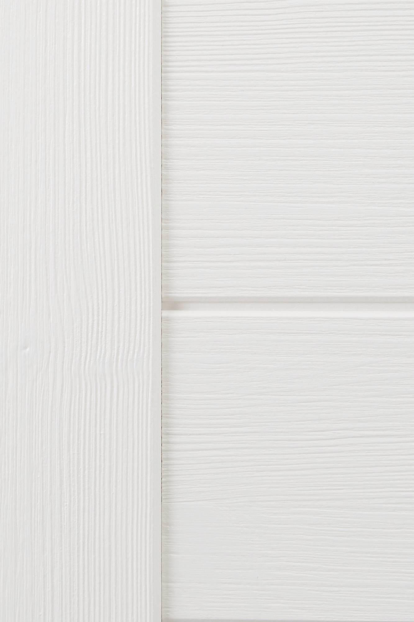 Fotoplank 120 Cm.Woood Fotoplank Woood Lucie Wandrek 80 Cm Zwart In 2019 Shelfs