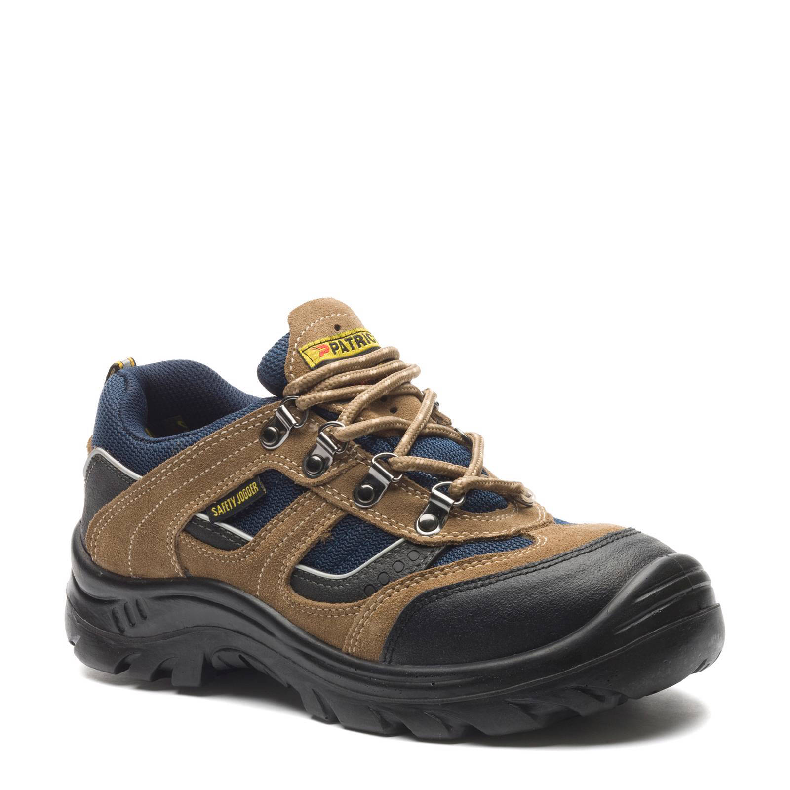 Leren Werkschoenen.Keuken Werkschoenen Werkschoenen V Supply