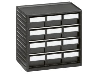 TRESTON small parts storage cabinets