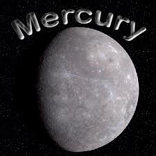 Important Facts You Need to Know about Mercury