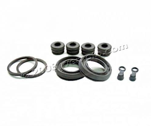 Suzuki GS 1000 ET Chain Drive 81 Kit Révision d'Etrier