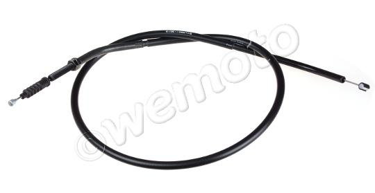 Yamaha MT-03 11 Clutch Cable (Genuine Manufacturer Part
