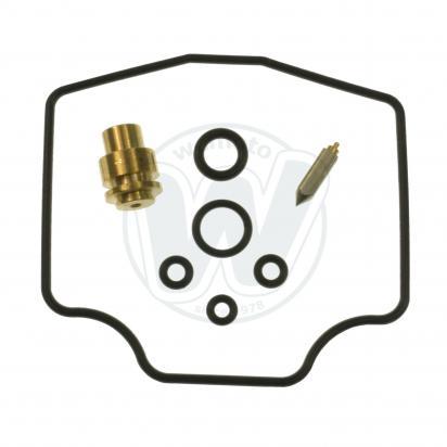 Carburettor Repair Kit Kawasaki Z550F1982-1988, GPZ550