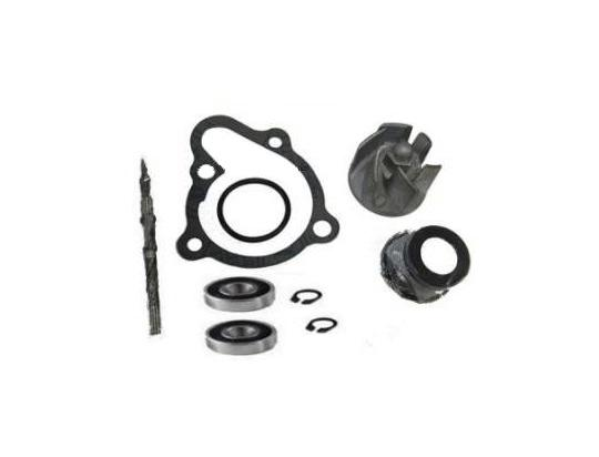 Kymco Grand Dink 250 (S400) 05-06 Water Pump Repair Kit