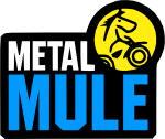 Metal Mule
