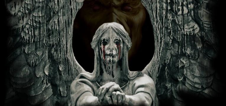Resultado de imagem para demonios