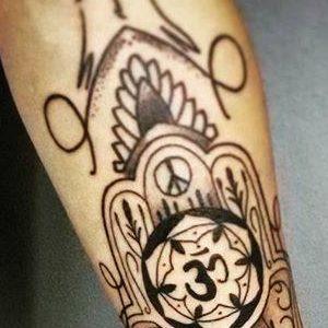 Tatuaje Según Tu Signo Escoge El Mejor Diseño Para Ti Wemystic