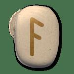 Rune: Ansuz