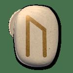 Rune: Uruz