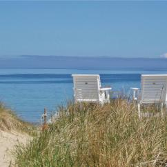 Cape Cod Beach Chair Office Malaysia Sagamore Vacation Rental Home In Ma