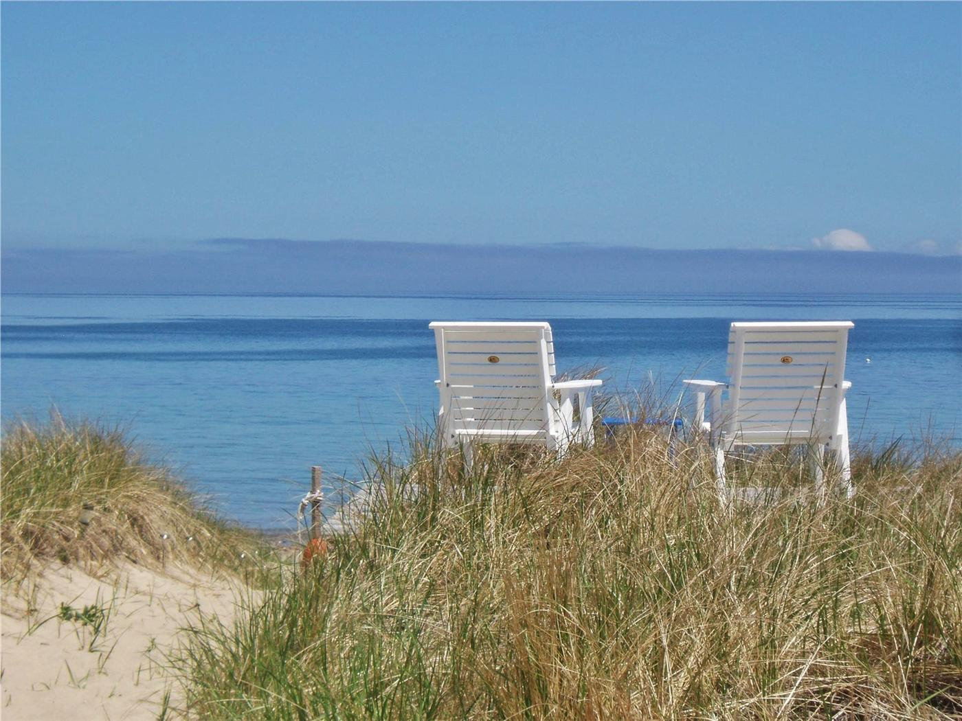 Cape Cod Beach Chair Sagamore Beach Vacation Rental Home In Sagamore Beach Ma