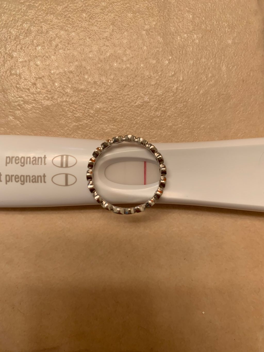 Feeling flu like before BFP? - Trying To Conceive   Forums   What ...