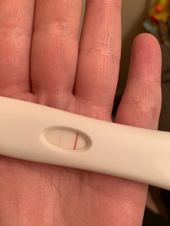 Walgreens Pink Dye Pregnancy Test : walgreens, pregnancy, Walgreens, Pregnancy, Trying, Conceive, Forums, Expect