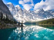 The Great Canadian Road Trip: Moose Jaw, Saskatchewan to ...