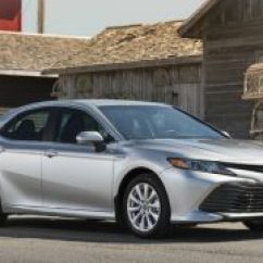 All New Toyota Camry Grand Veloz Price 2018 Is And Improved Wheels Ca Review