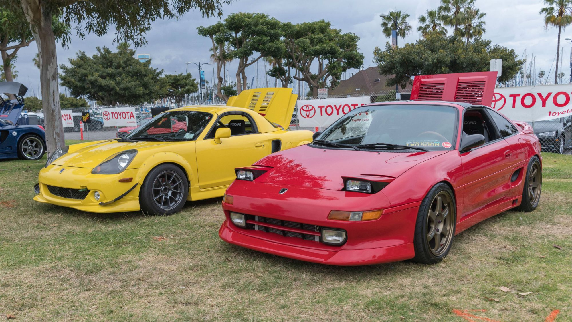 hight resolution of rumour mill could toyota really be planning the return of the mr2 wheels ca