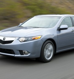 used car of the year 2009 2014 acura tsx [ 3232 x 1820 Pixel ]