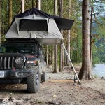 The Son Also Rises Off Grid Camping In B C Backcountry Wheels Ca