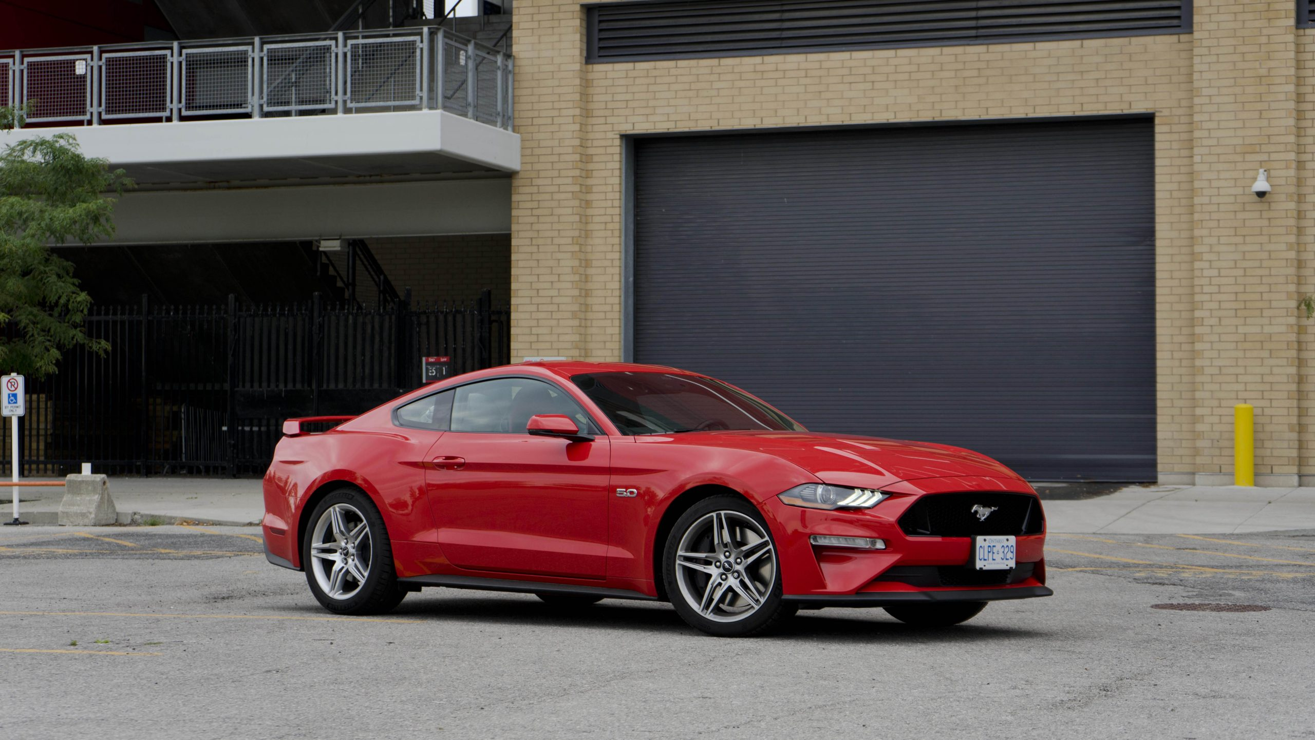 Check it out in this curated photo gallery. Review 2020 Ford Mustang Gt Wheels Ca