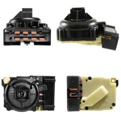 2002 Jeep Wrangler Ignition Switch Wiring Diagram Dc To Ac Inverter Ford 3 V6 Duratec Engine 7