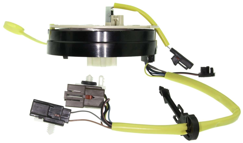 airtex fuel pump wiring diagram 1987 peterbilt 359 part autos post