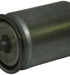 bosch gasoline fuel filter [ 1500 x 759 Pixel ]