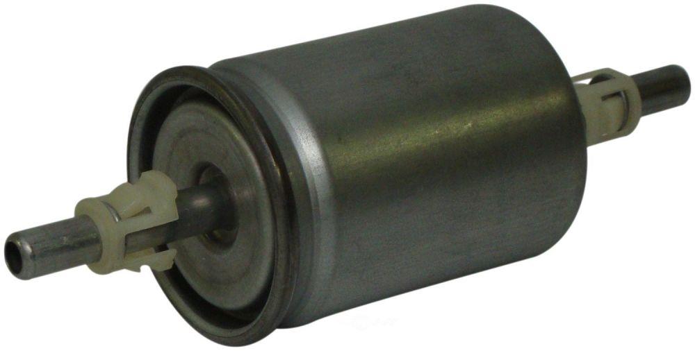 medium resolution of bosch gasoline fuel filter
