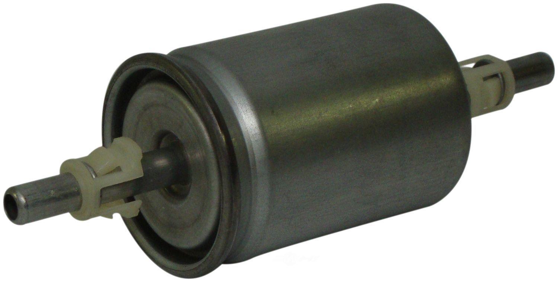 hight resolution of bosch gasoline fuel filter