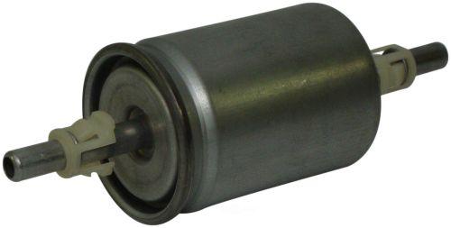 small resolution of bosch gasoline fuel filter