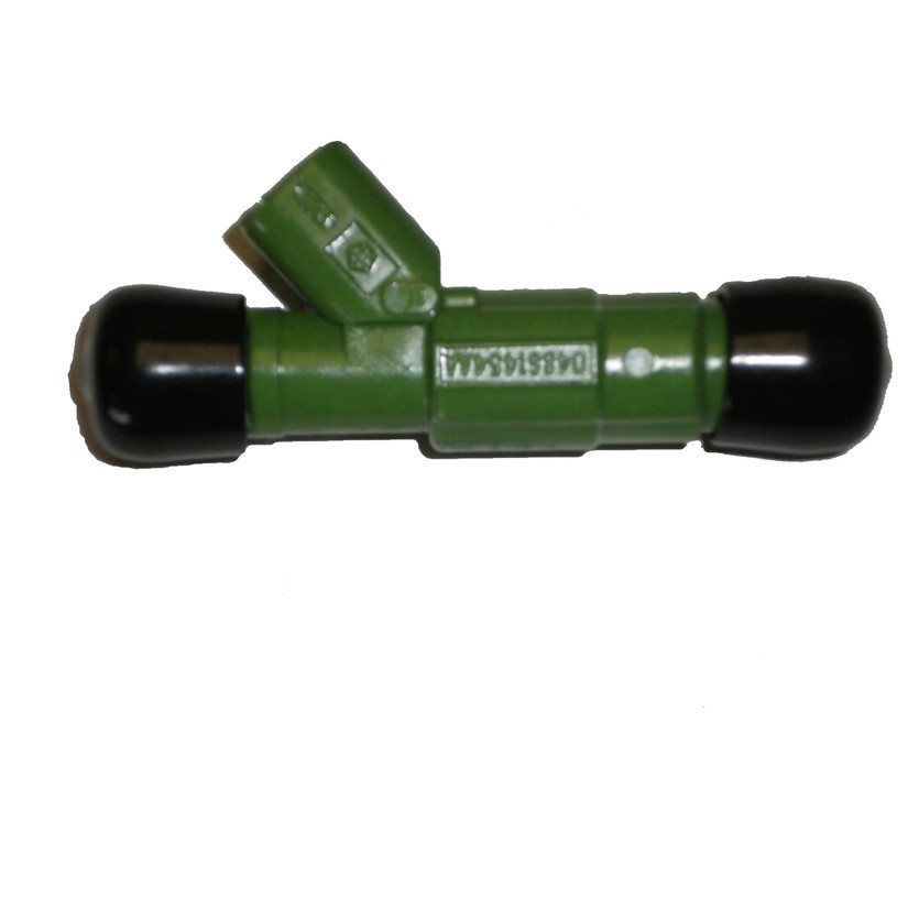 2005 Fuel Injector Wiring Rx8clubcom