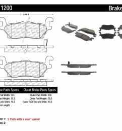 jewett wiring diagram 1964 chevy malibu headlight wiring automotive wiring diagrams hvac wiring diagrams [ 1500 x 1161 Pixel ]