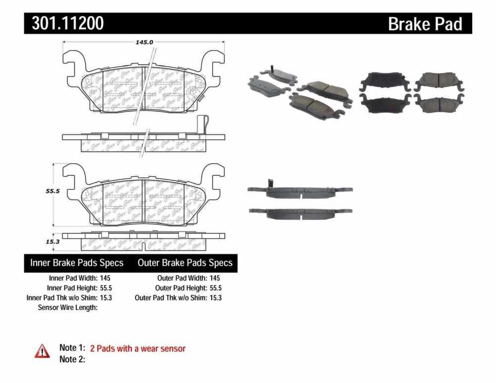 medium resolution of jewett wiring diagram 1964 chevy malibu headlight wiring automotive wiring diagrams hvac wiring diagrams