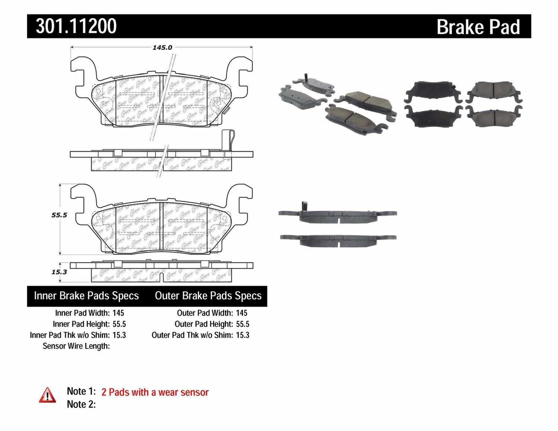 hight resolution of jewett wiring diagram 1964 chevy malibu headlight wiring automotive wiring diagrams hvac wiring diagrams