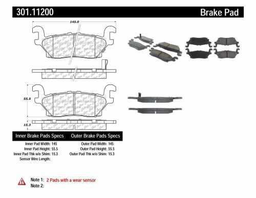 small resolution of jewett wiring diagram 1964 chevy malibu headlight wiring automotive wiring diagrams hvac wiring diagrams