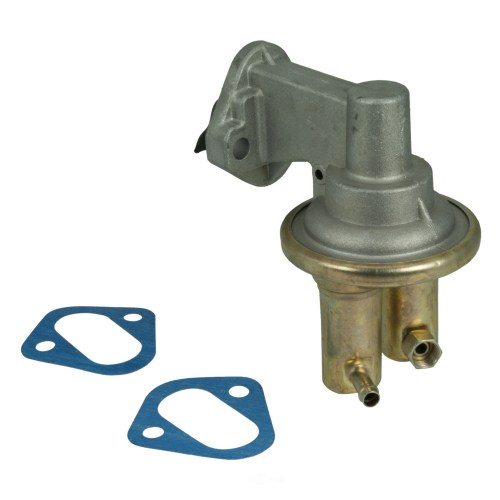 small resolution of carter mechanical fuel pump ctr m6935