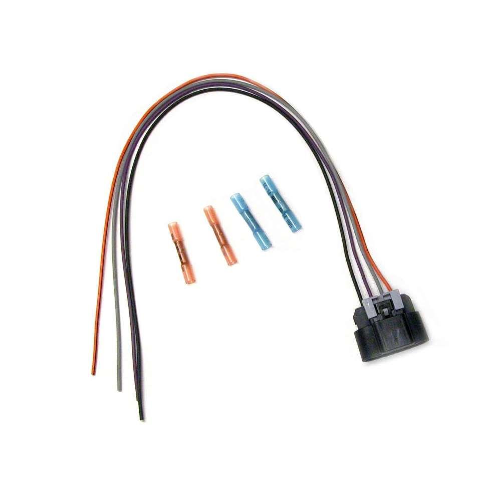 medium resolution of delphi fuel pump wiring harness