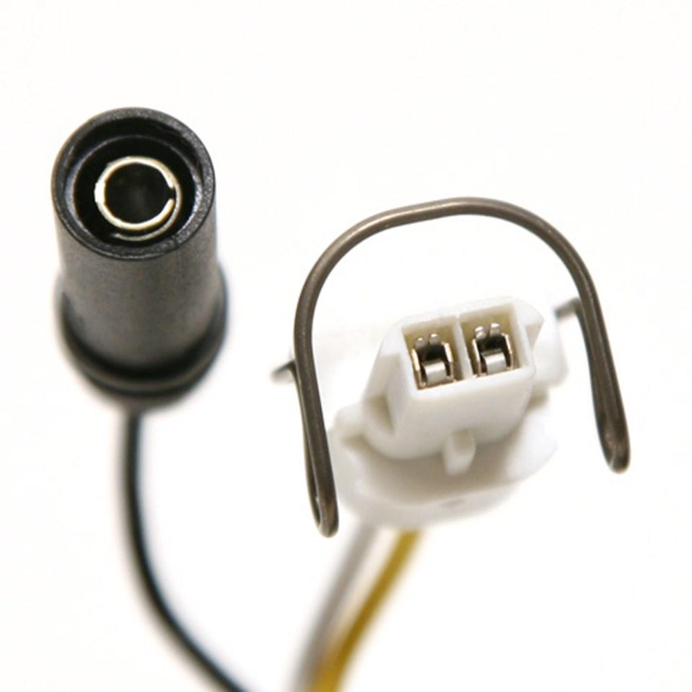 medium resolution of delphi diesel glow plug wiring harness dph htp110